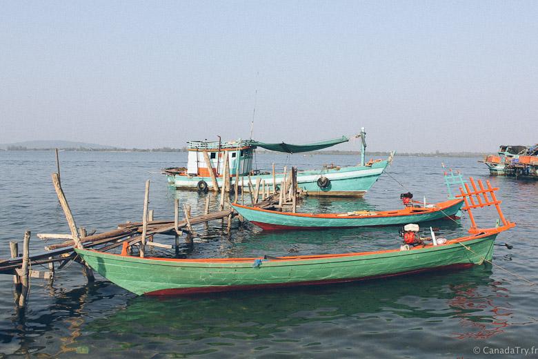 koh-kong-cambodge-14