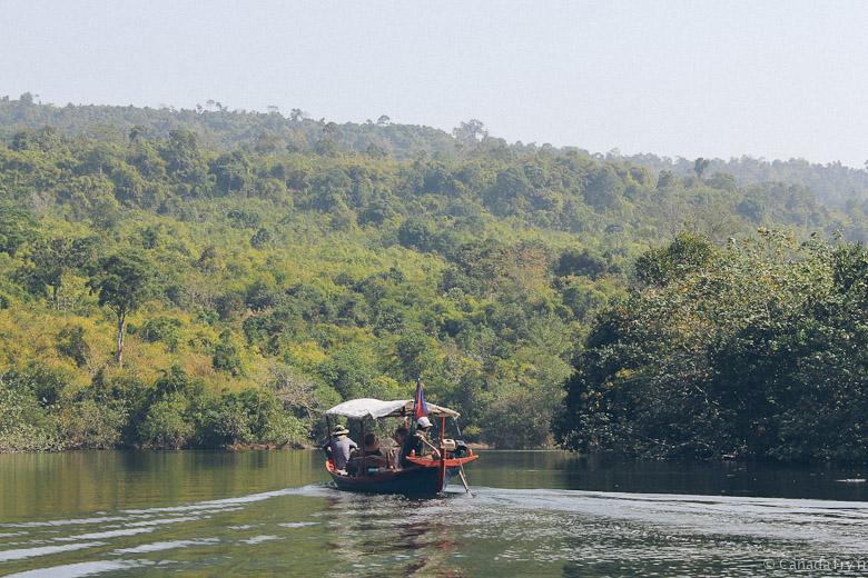 koh-kong-cambodge-24