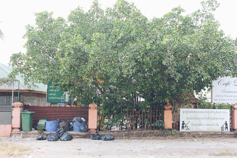 koh-kong-cambodge-3