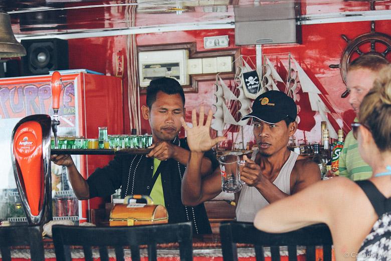 sihanoukville-cambodge-4