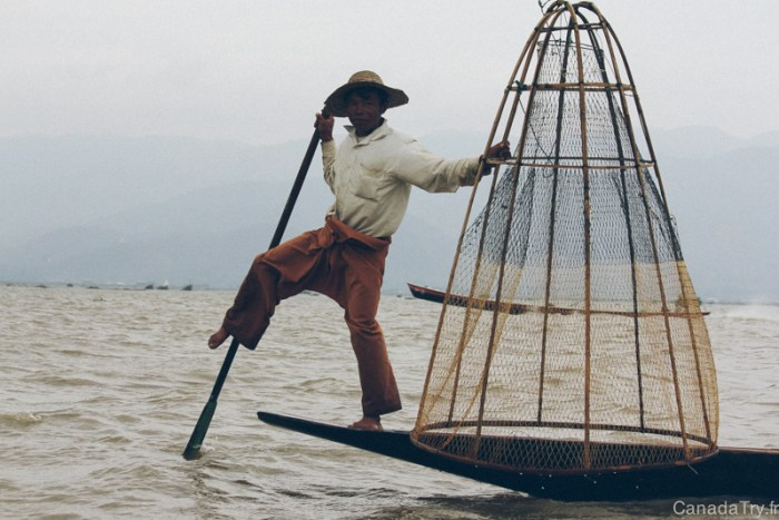 Inle-lake-myanmar-5