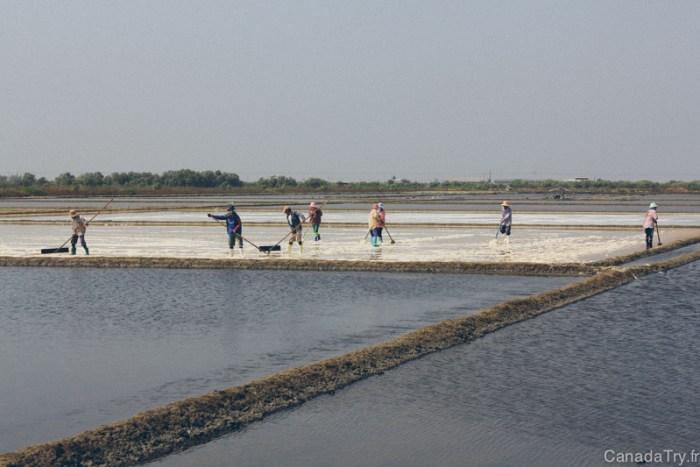 salt thailand