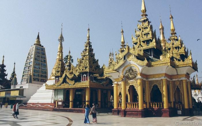 myanmar-schwedagon-pagoda-12