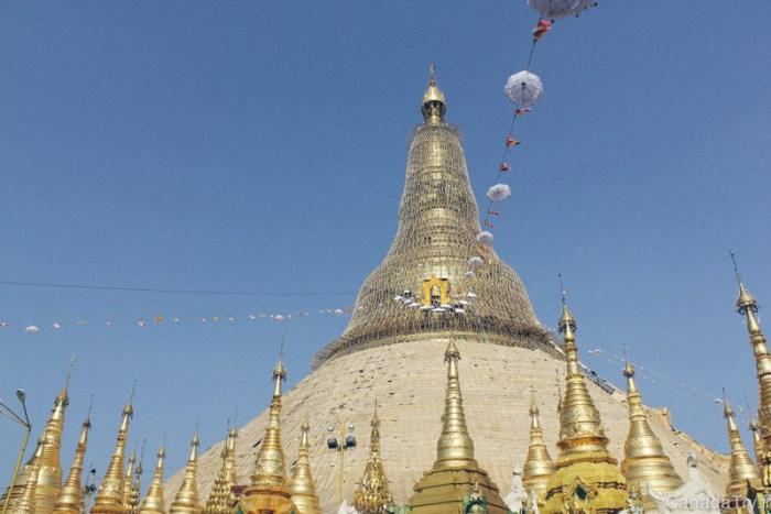 myanmar-schwedagon-pagoda-9