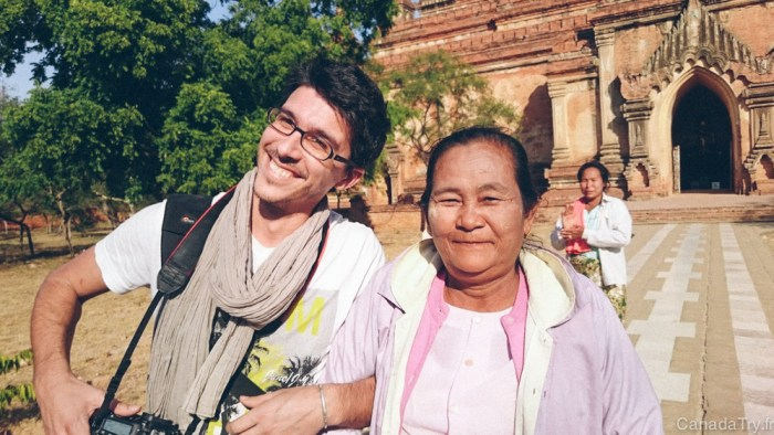 voyage-birmanie-94