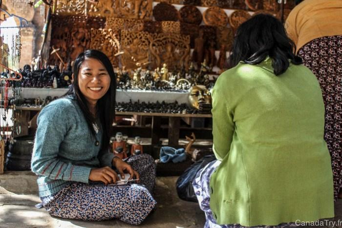 birmanie-temples-bagan-11
