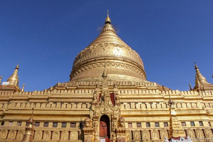 birmanie-temples-bagan-14
