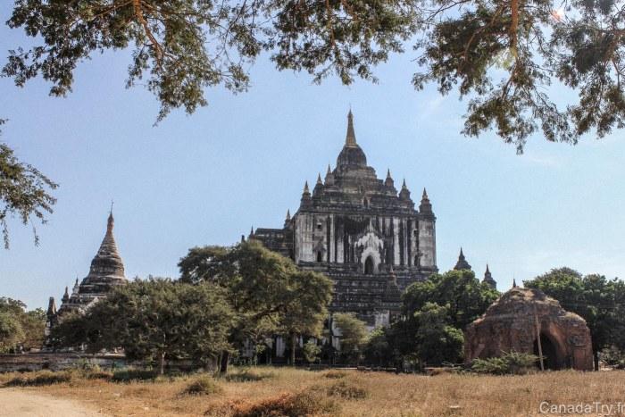 birmanie-temples-bagan-19