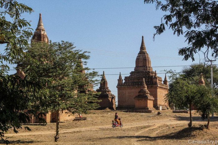 birmanie-temples-bagan-2