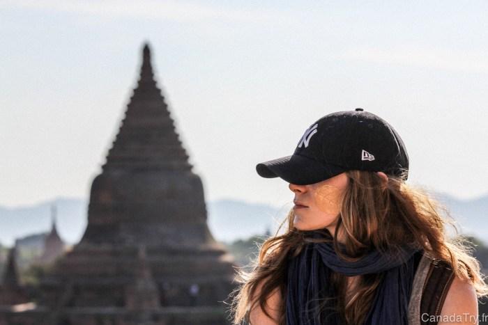 birmanie-temples-bagan-25