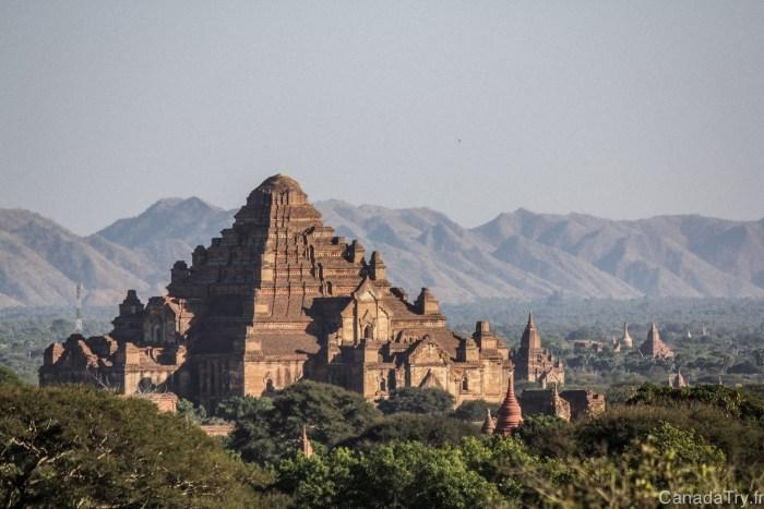 birmanie-temples-bagan-26