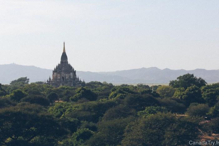 birmanie-temples-bagan-28