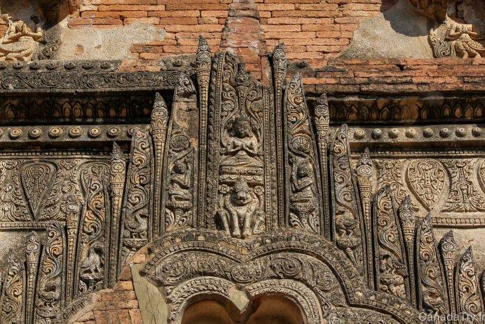birmanie-temples-bagan-3
