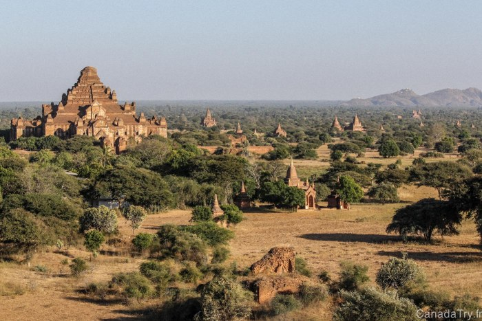 birmanie-temples-bagan-32