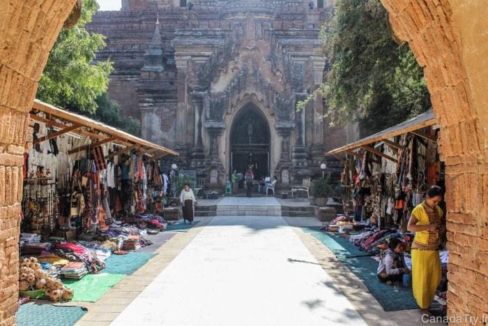 birmanie-temples-bagan-7