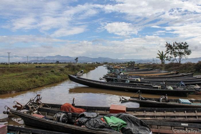 birmanie-2-jours-lac-Inle-18