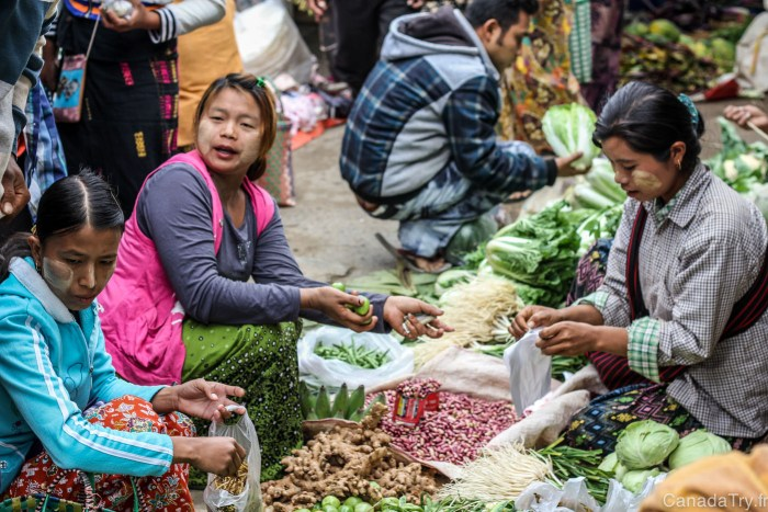 birmanie-2-jours-lac-Inle-2