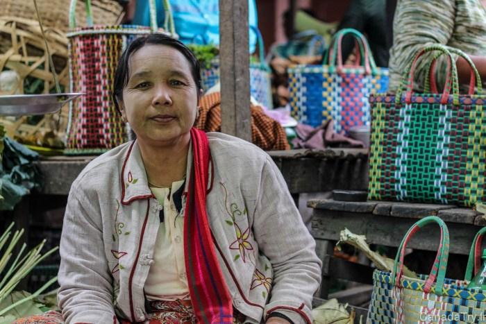 birmanie-2-jours-lac-Inle-3