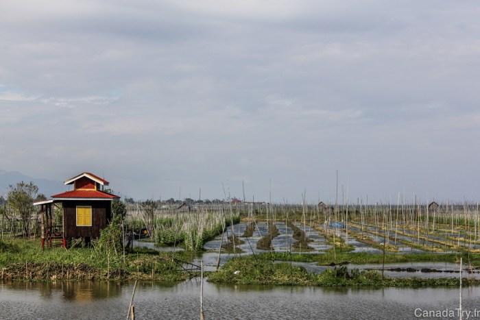 birmanie-2-jours-lac-Inle-34