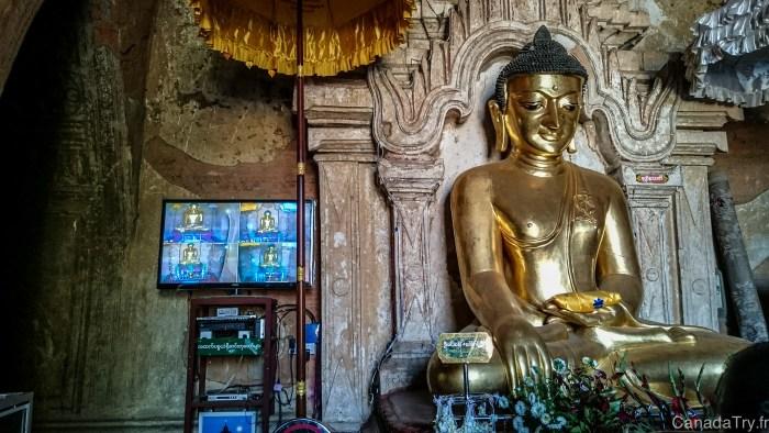 birmanie-3-jours-Bagan-17