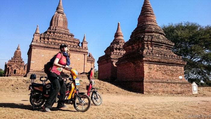 birmanie-3-jours-Bagan-6