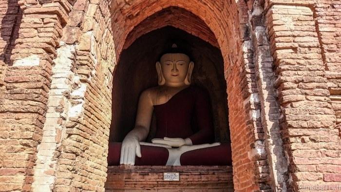 birmanie-3-jours-Bagan-9