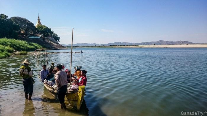 birmanie-bagan-irrawaddy-3