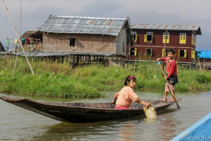 birmanie-lac-inle-4