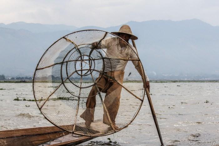 birmanie-lac-inle-8
