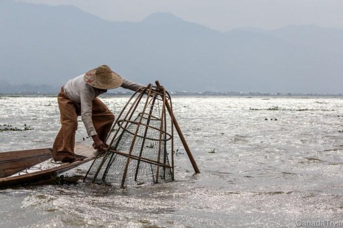 birmanie-lac-inle-9