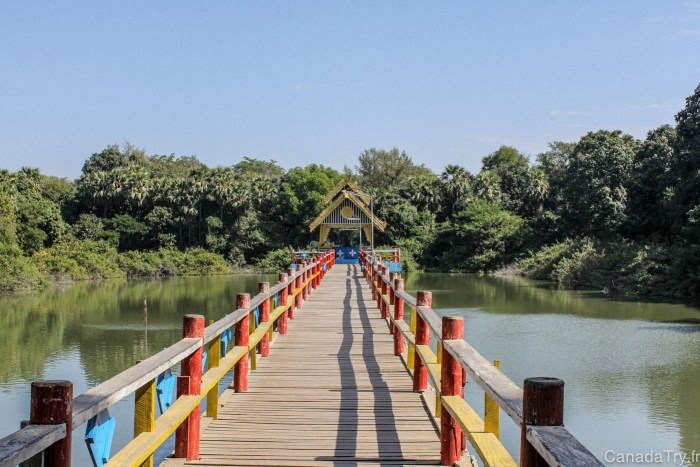 birmanie-temples-bagan-13
