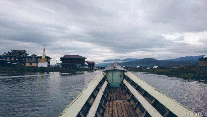 voyage-birmanie-20