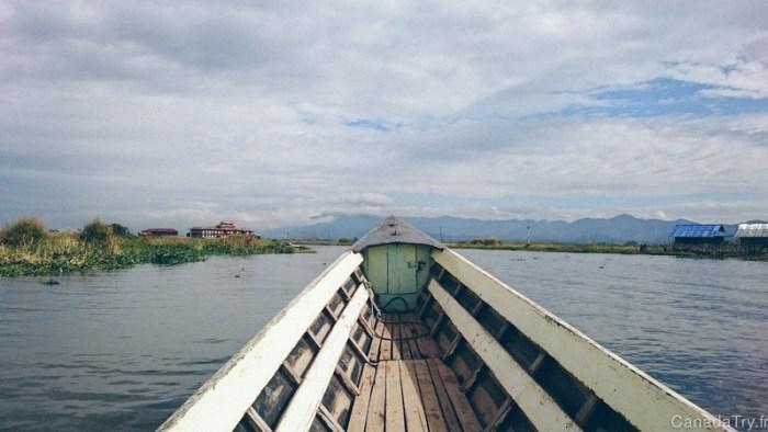 voyage-birmanie-23
