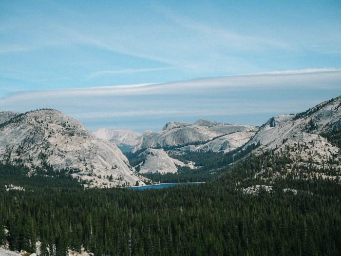 Full branchement Camping Yosemite rencontres chrétiennes quand à la rencontre des parents