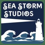 SSS_Logo_Rev6 FINAL