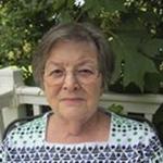 Elizabeth VanHorn