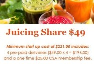 juicing-share