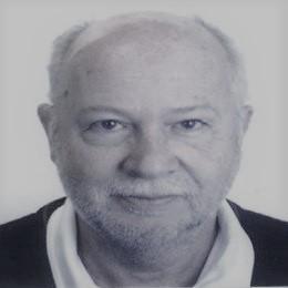 Ulf Grönqvist
