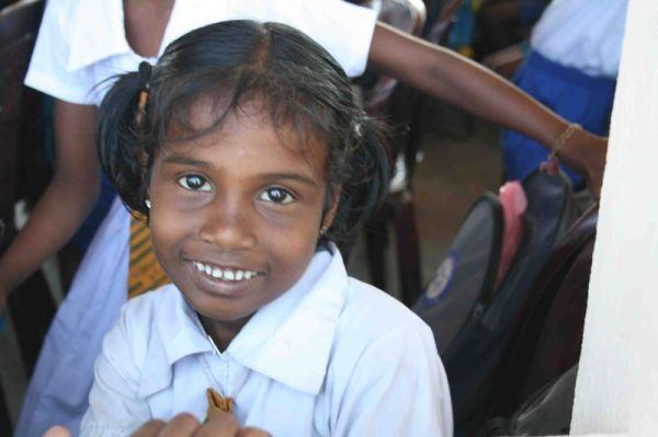 Seacoast Global Missions Creating A Hope Epidemic