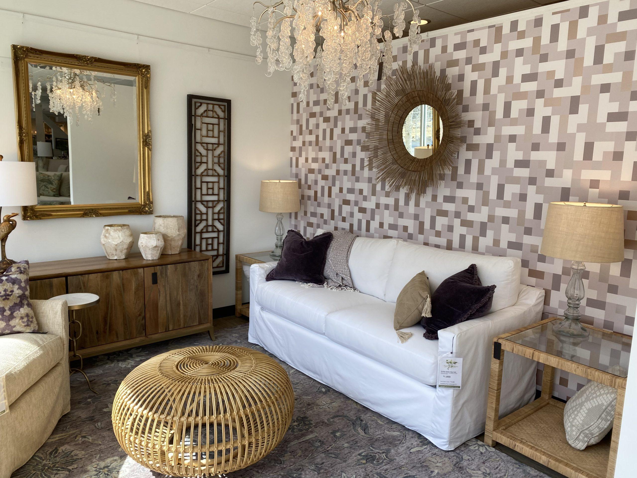 Home Design Dover NH