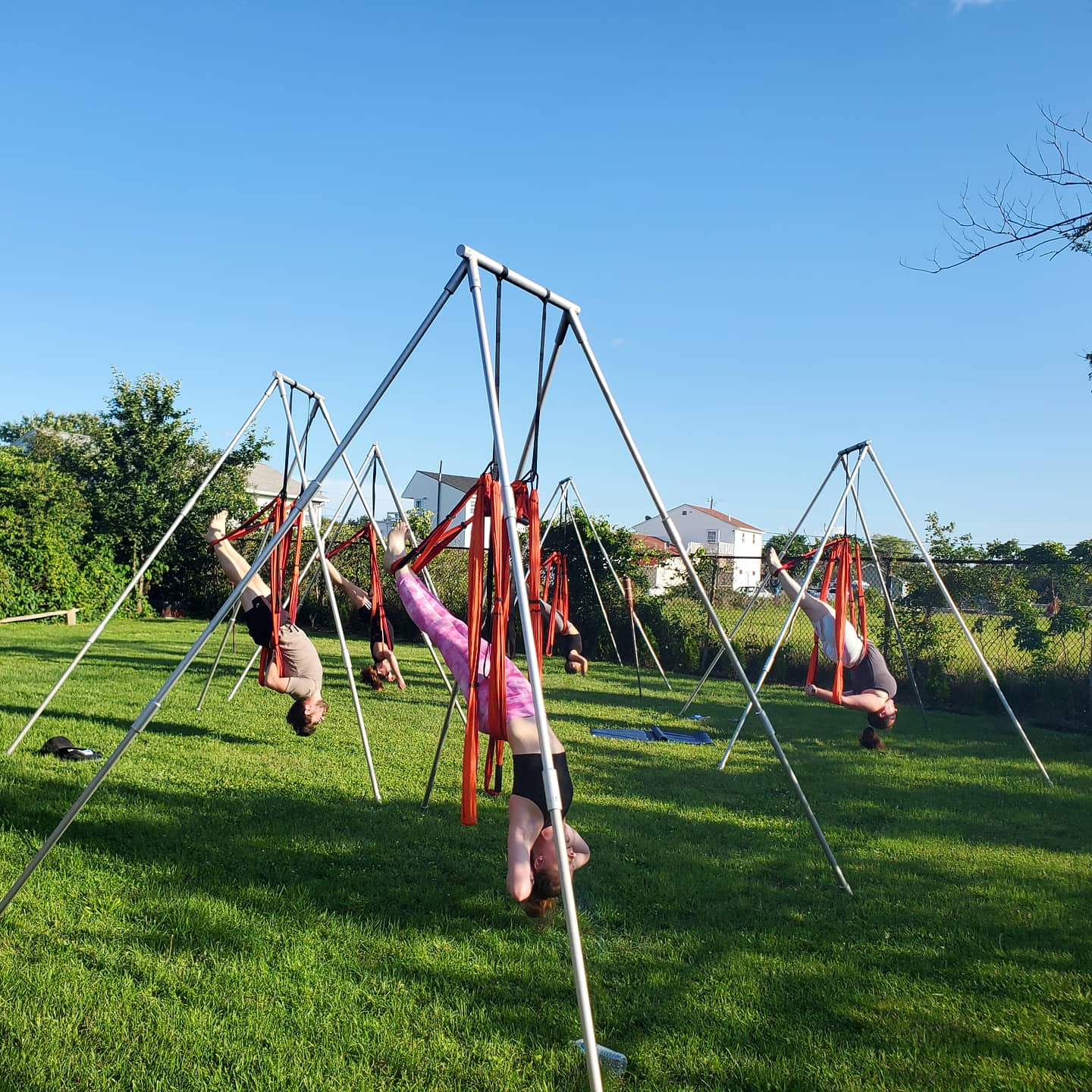 High-Definition-Fitness-Trapeze-Yoga-Classes-Portsmouth-New-Hampshire