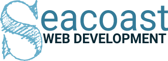 Seacoast Web Development