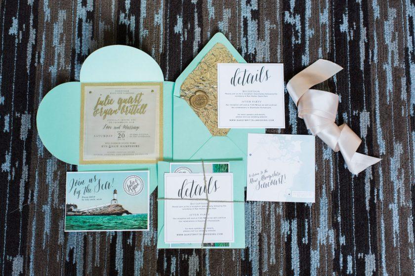 Wedding Tips Trends