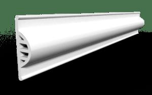 D5007-dock-rub-rail