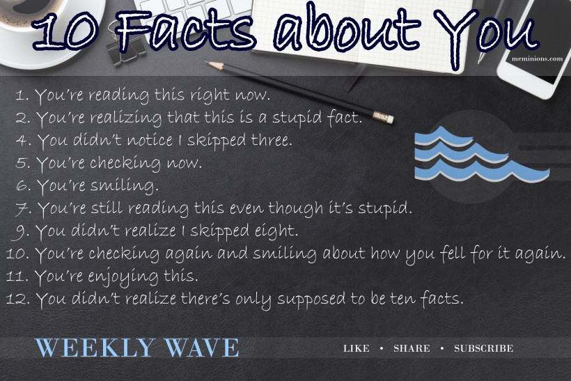 facts about you.jpg