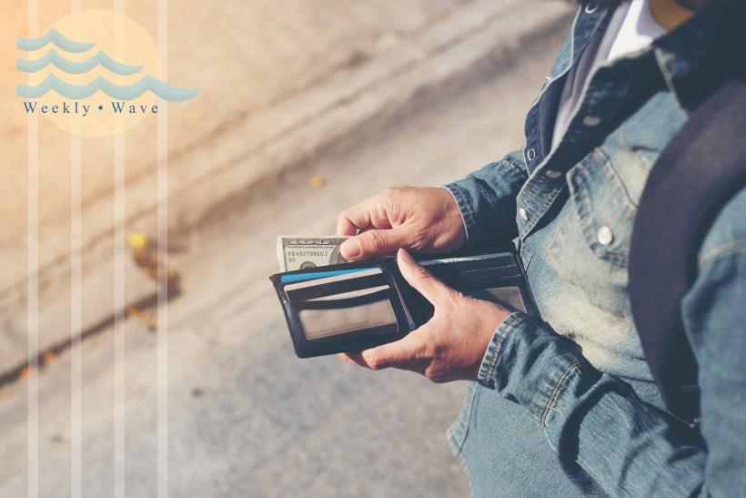 wallet 2