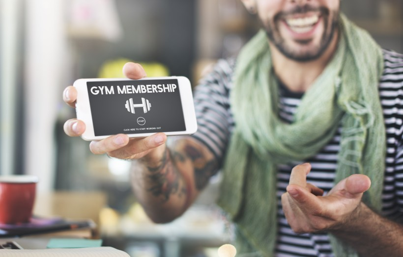 gym membership.jpg