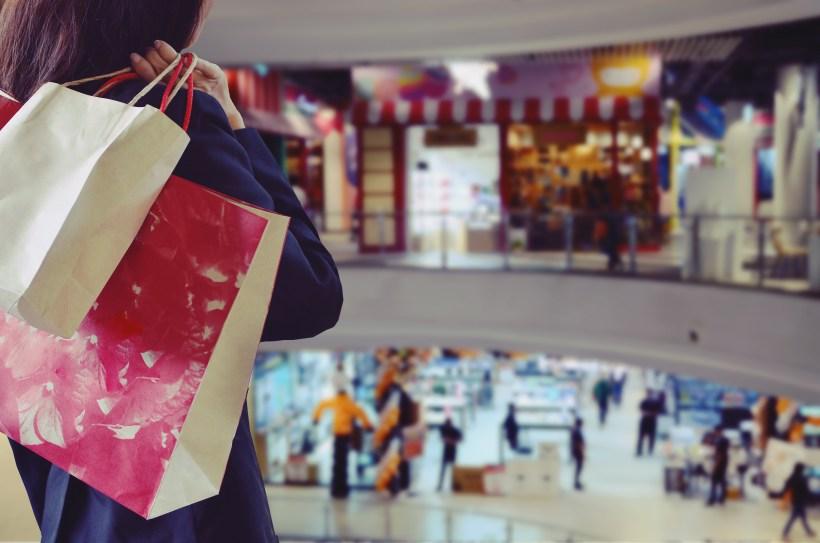 shopping 1.jpg
