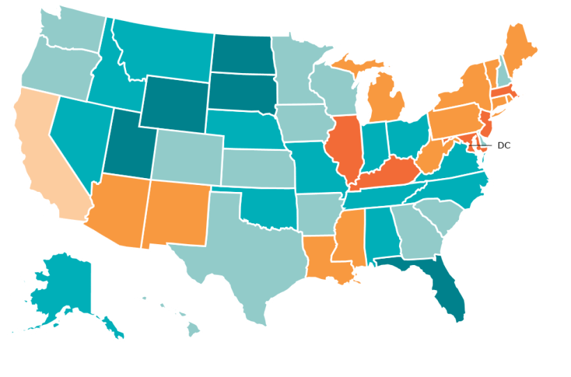 statefiscalrankings
