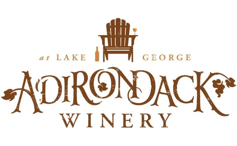 adirondack winery.jpg